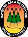 HARD-Logo-125x125